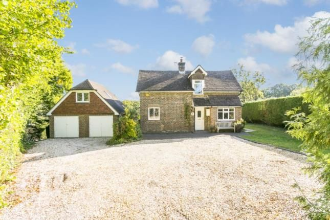 Picture No.21 of Rocks Lane, High Hurstwood, Uckfield, East Sussex TN22