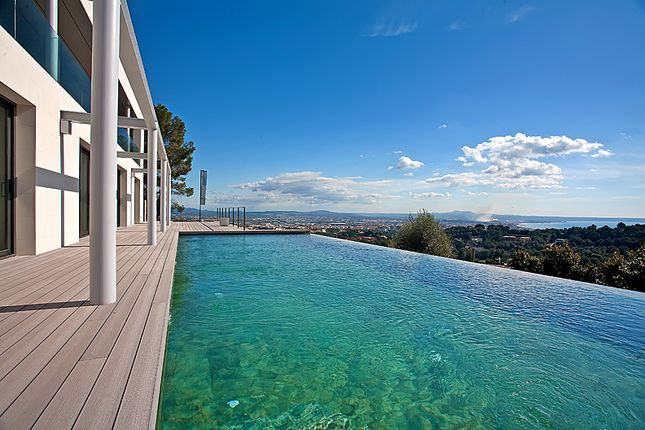 Thumbnail Detached house for sale in Palma De Mallorca, Majorca, Balearic Islands, Spain