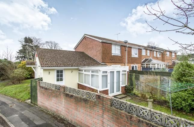 Buy To Let Property For Sale In Bournemouth