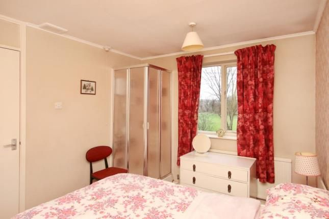 Picture No.11 of Scholes View, Ecclesfield, Sheffield, South Yorkshire S35