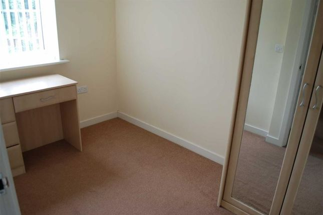 Bedroom 2 of Whitecroft Meadow, Middleton, Manchester M24