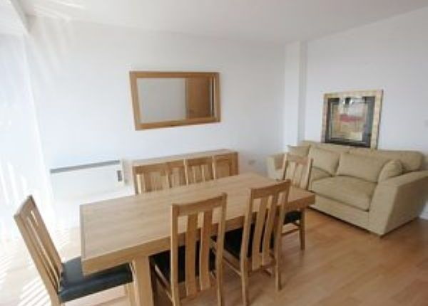 Thumbnail Flat to rent in Hush House, Weaver Street, Chester, Cheshire