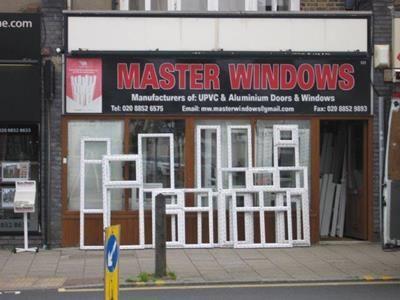 Thumbnail Retail premises to let in 121 Burnt Ash Road, Lee, London