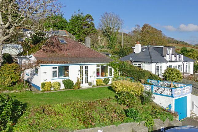 Image of Plaidy Park Road, Plaidy, Looe, Cornwall PL13
