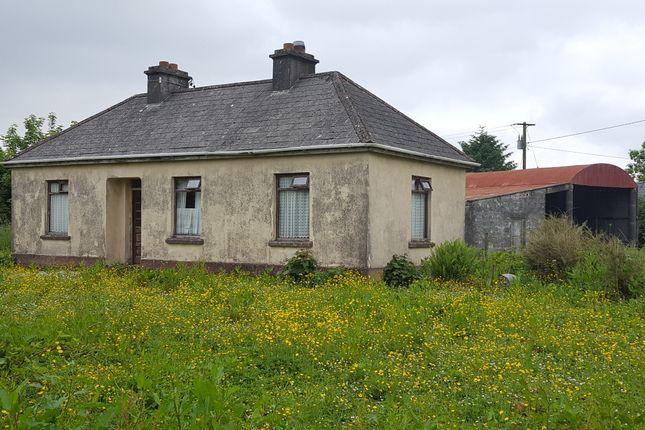 Logcurragh, Swinford, Mayo