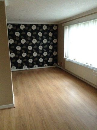 Thumbnail Semi-detached house to rent in Craigieburn Road, Cumbernauld, Glasgow