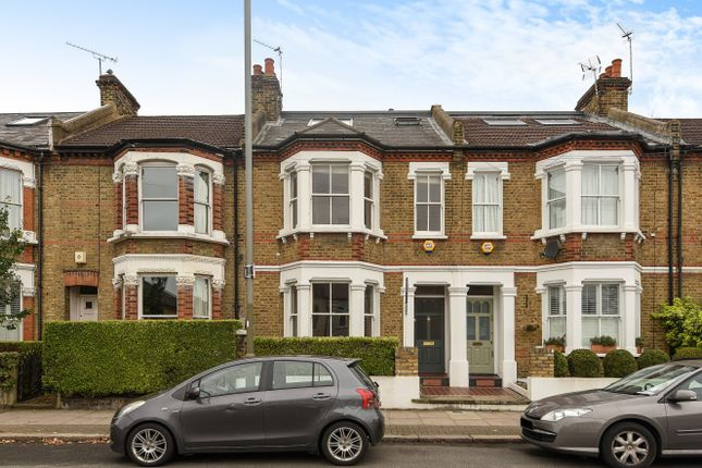 Thumbnail Property for sale in Merton Road, Wandsworth
