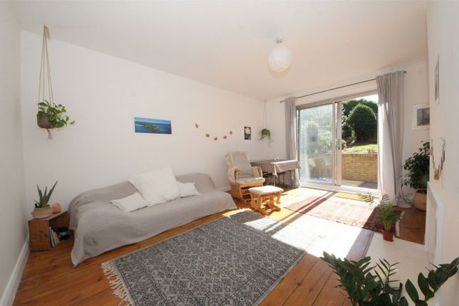Thumbnail Flat to rent in Byland Close, London