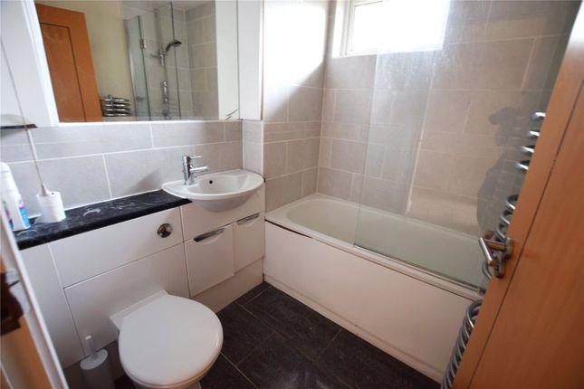 1 bed flat to rent in Reading Road, Winnersh, Wokingham, Berkshire