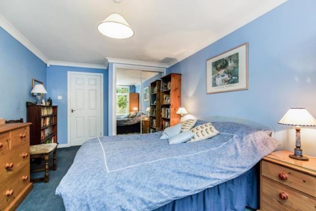 Bedroom 2 Reverse