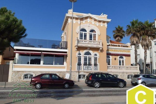 Thumbnail Property for sale in Alcobaca, Leiria, Portugal