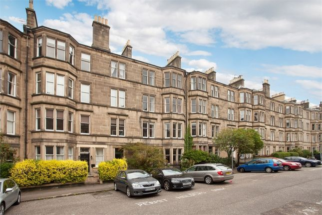 Thumbnail Flat for sale in Arden Street, Edinburgh