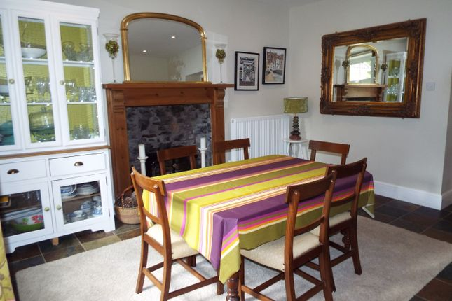 Image 2 of Cwmtrole Cottage, Bishwell Common, Dunvant SA2