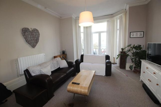 1 bed flat to rent in Enys Road, Eastbourne BN21