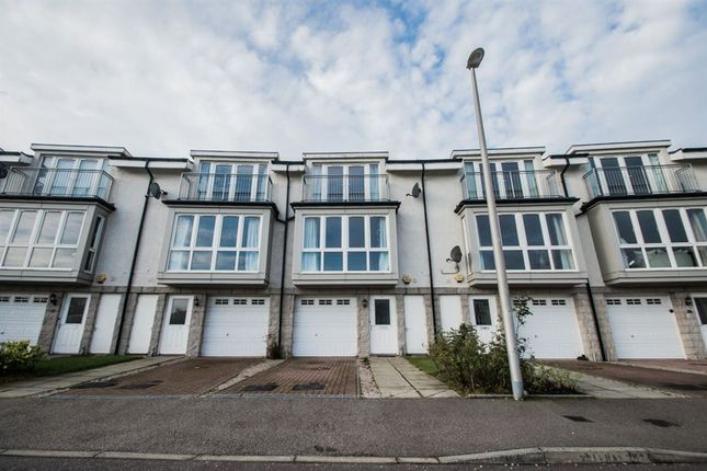Thumbnail Detached house to rent in Woodlands Terrace, Cults, Aberdeen