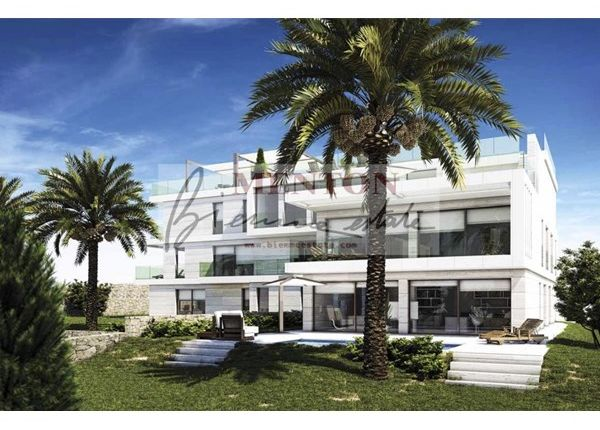 3 bed apartment for sale in 06310, Beaulieu-Sur-Mer, Fr