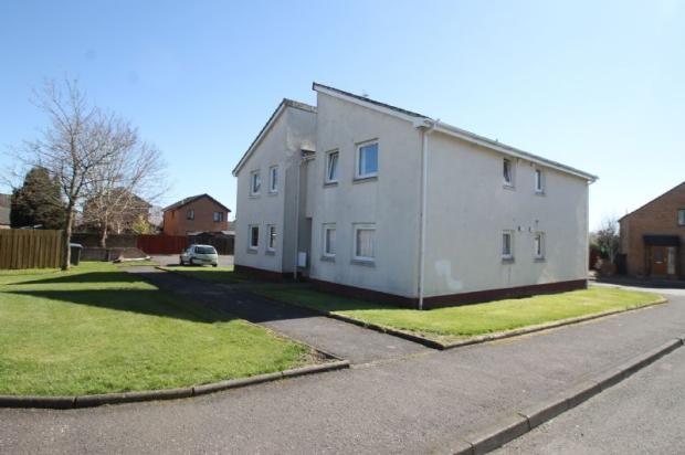 Photo 12 of Pegasus Avenue, Carluke, South Lanarkshire ML8