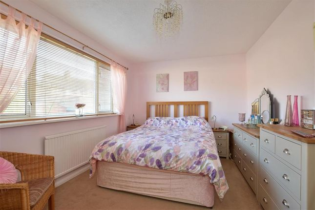 Bedroom 1 of Audley Rise, Tonbridge, Kent TN9