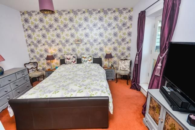 Bedroom 1 of Granville Street, Dover, Kent CT16