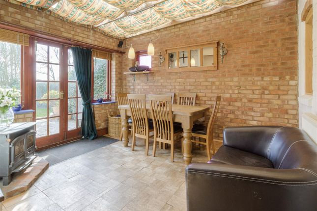 Rooms To Rent In Daventry