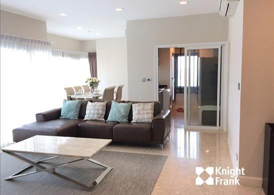 Apartment for sale in 778 Sukhumvit Rd, Khwaeng Khlong Tan, Khet Khlong Toei, Krung Thep Maha Nakhon 10110, Thailand