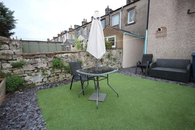 Photo 18 of Curzon Street, Clitheroe BB7