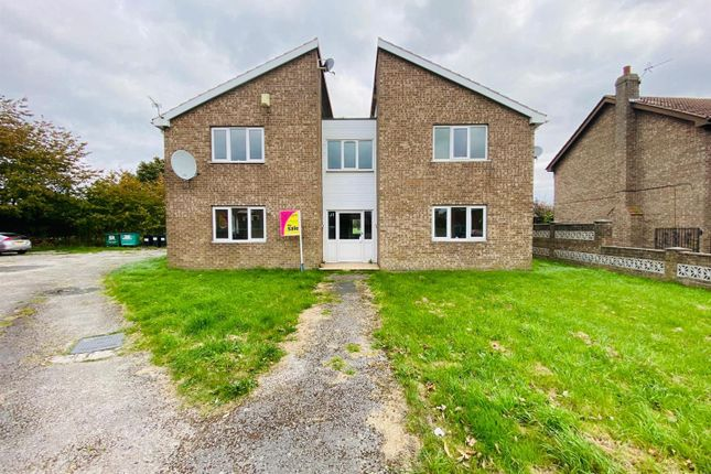Thumbnail Property for sale in St Marys Avenue, Hemingbrough, Selby