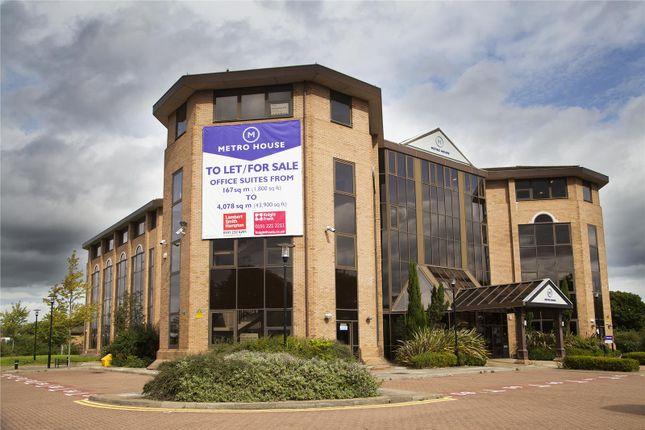 Photo 4 of Metro House, Metro Centre, Gateshead, Tyne And Wear NE11