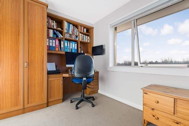 Bedroom 2 of Keystone Road, Milngavie, Glasgow, East Dunbartonshire G62