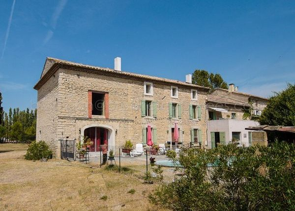 Thumbnail Property for sale in 84170, Monteux, Fr