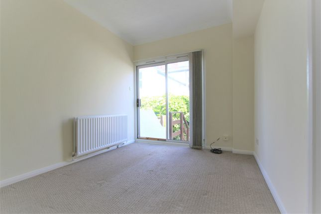 Photo 3 of Crescent Road, Worthing BN11