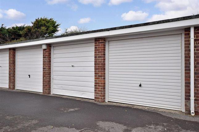 Garage of Overstrand Avenue, Rustington, West Sussex BN16