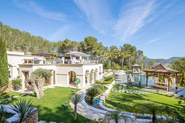 Thumbnail Villa for sale in Santa Eulària Des Riu, Balearic Islands, Spain
