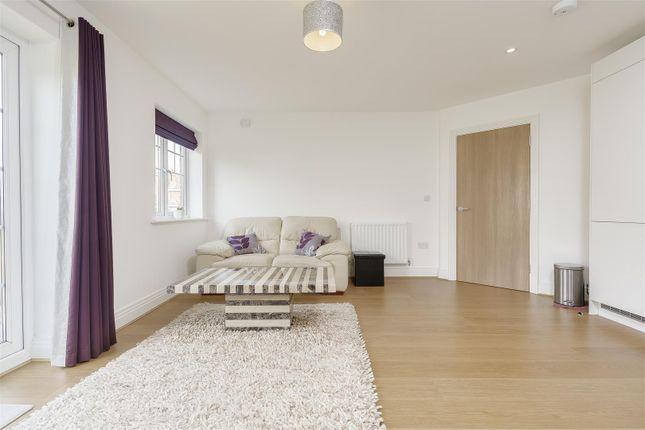 Flat-Birchwood-House-Banstead-118