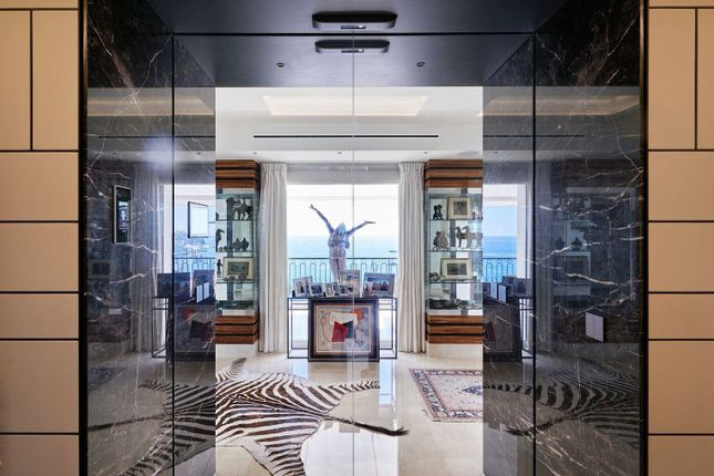 Thumbnail Apartment for sale in MI3650917, Larvotto, Monaco