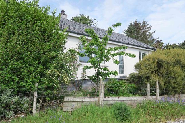 Photo 2 of Ardvasar, Isle Of Skye IV45