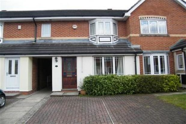 Thumbnail Property to rent in Carnoustie, Beaumont Rise
