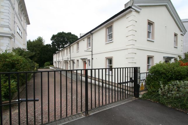 Thumbnail Mews house for sale in Mansion House Mews, Grove Hill Road, Tunbridge Wells
