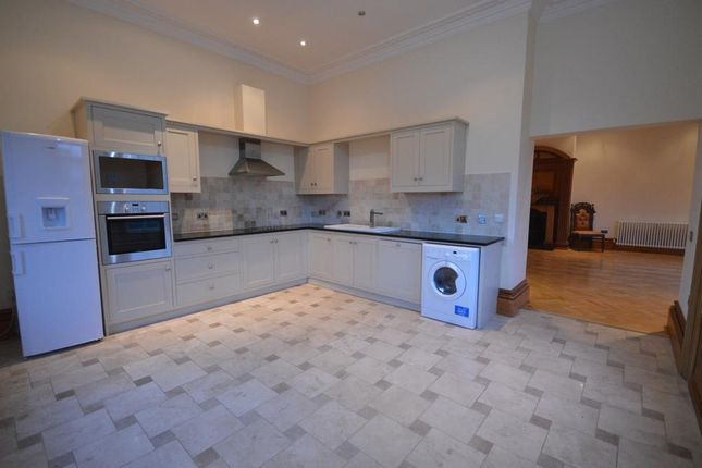 Thumbnail Flat for sale in Edith Murphy Close, Leicester