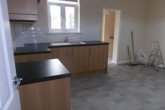 Kitchen of High Dewar Road, Rainham, Gillingham ME8