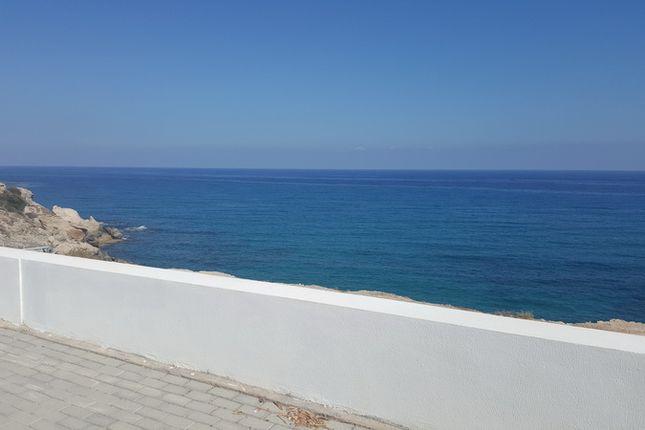 Tatlisu, Kyrenia, Northern Cyprus