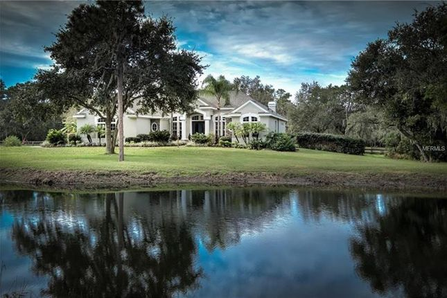 Thumbnail Property for sale in 20306 67th Ave E, Bradenton, Florida, 34211, United States Of America