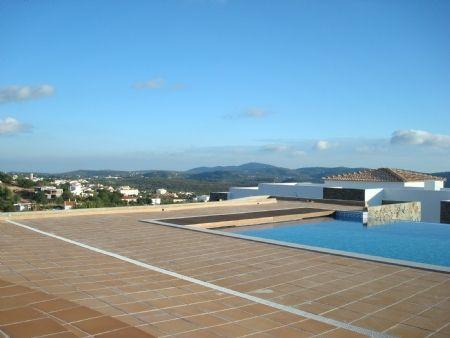 Image 20 4 Bedroom Villa - Central Algarve, Sao Bras De Alportel (Jv101459)