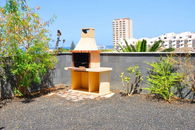 2 bed town house for sale in Los Cristianos, El Rincon, Spain