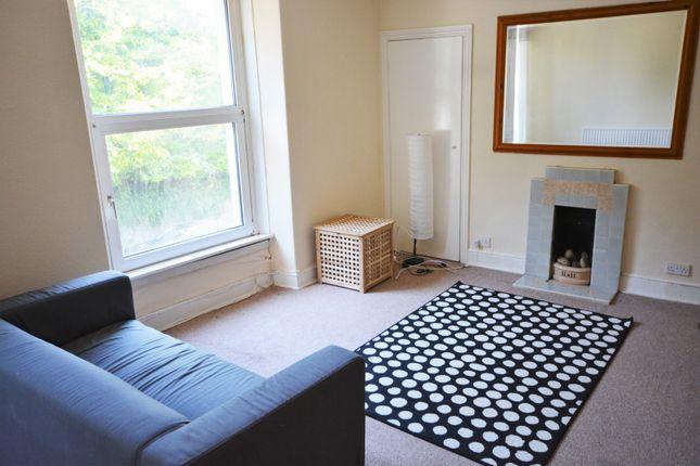 Thumbnail Property to rent in Carlton Terrace, Mount Pleasant, Swansea