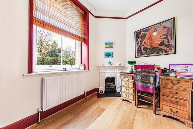 Third Bedroom of Prince Of Wales Drive, London SW11