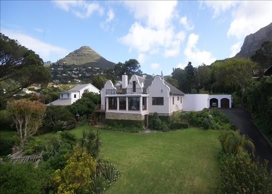 Thumbnail Property for sale in Hout Bay, Cape Town, South Africa
