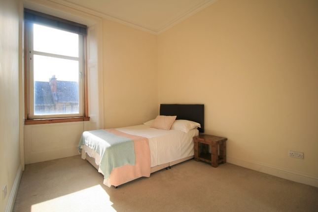 Photo 11 of Caird Drive, Partickhill, Glasgow G11