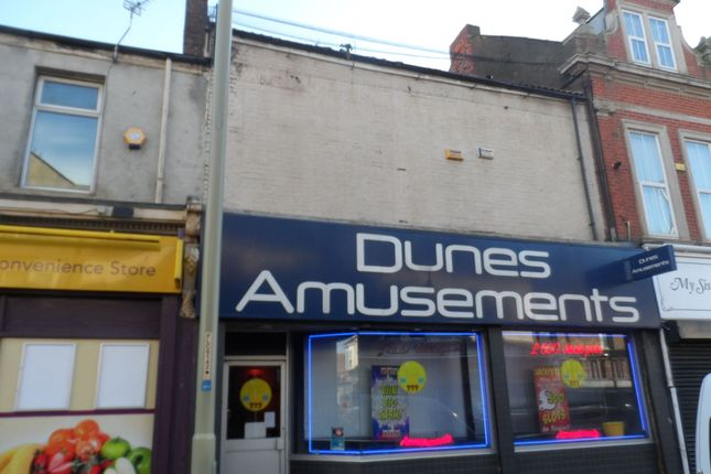 Leisure/hospitality for sale in Frederick Street, South Shields