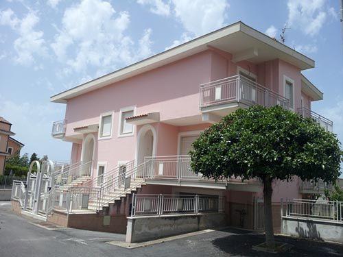 3 bed villa for sale in Via Laos, Scalea, Cosenza, Calabria, Italy